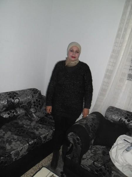 sophia20, femeie, 33 ani, Senegal