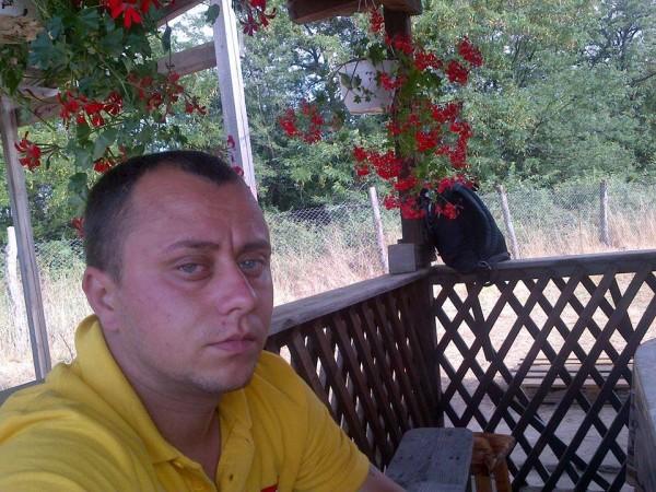 ionutconstantin, barbat, 32 ani, Braila