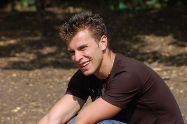 Florin_bdc, barbat, 38 ani, Galati