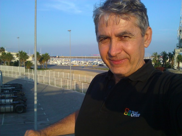 ionelulmamii, barbat, 54 ani, Spania