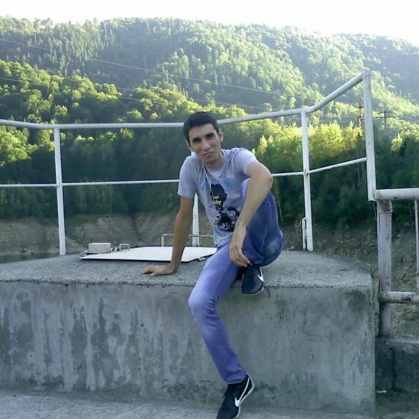 nasunasilor, barbat, 30 ani, Alba Iulia