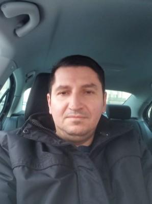 ovidiu_2002, barbat, 39 ani, Timisoara