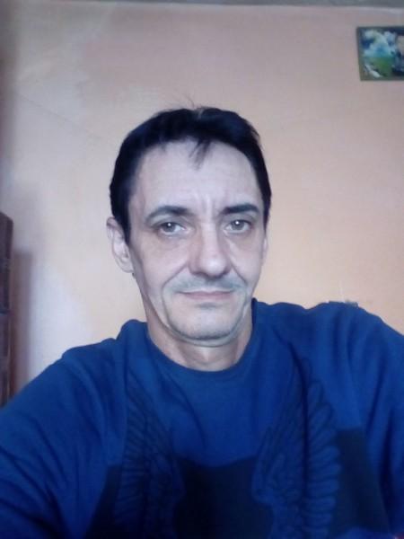 Adryan48, barbat, 48 ani, Slatina