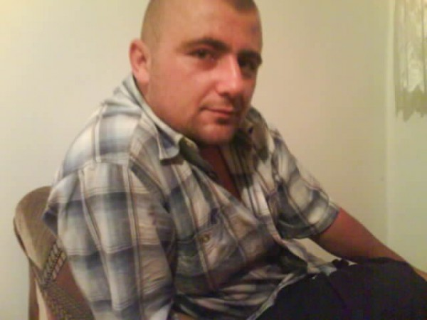 catalin29catalin, barbat, 39 ani, Ploiesti