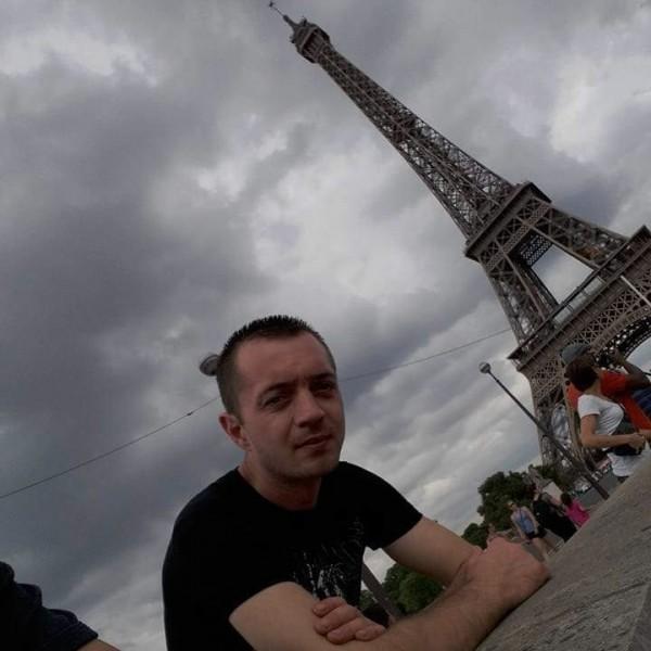 Ionut_Danut, barbat, 36 ani, Barlad