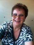 oradeanca, femeie, 62 ani, Oradea