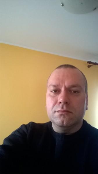 feramenta, barbat, 39 ani, Iasi