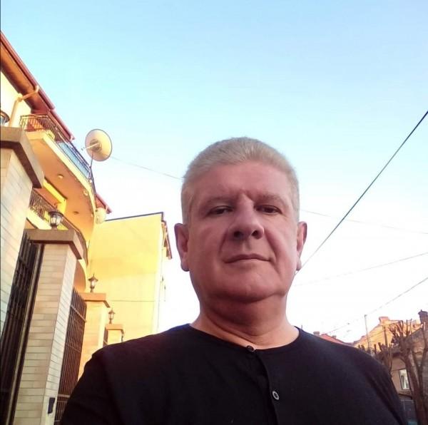 Valenti33, barbat, 51 ani, Germania
