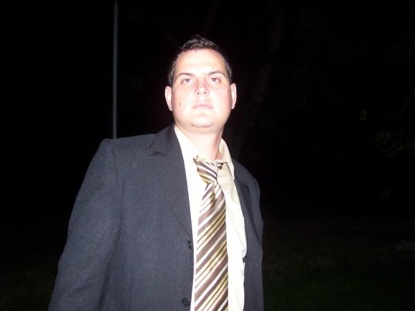 cristian82, barbat, 35 ani, Arad