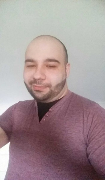 Ionut_adrian30, barbat, 31 ani, Marea Britanie