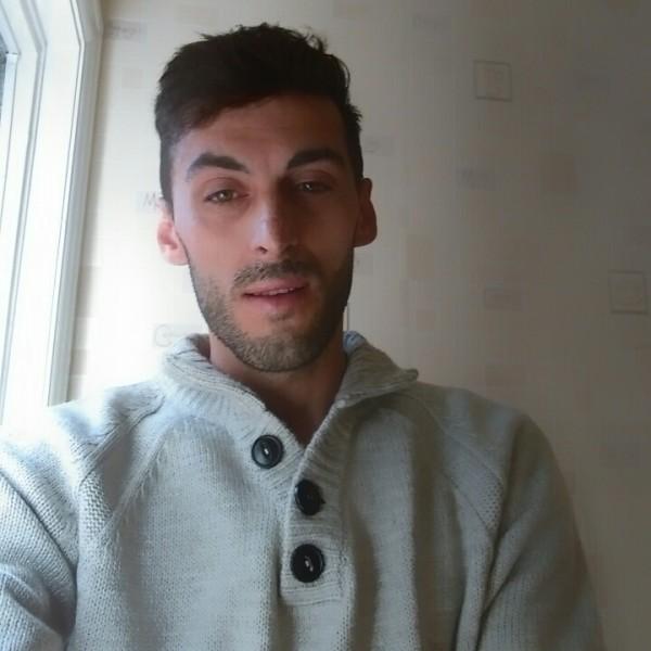 albert988, barbat, 34 ani, Marea Britanie