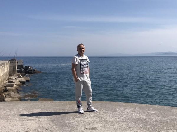 Yomismo, barbat, 54 ani, Spania