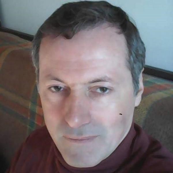 Valerian_Banacu, barbat, 56 ani, Ramnicu Valcea
