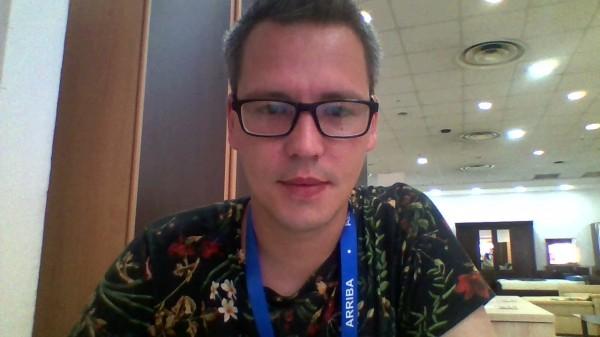 emanuel_alexandru, barbat, 29 ani, BUCURESTI