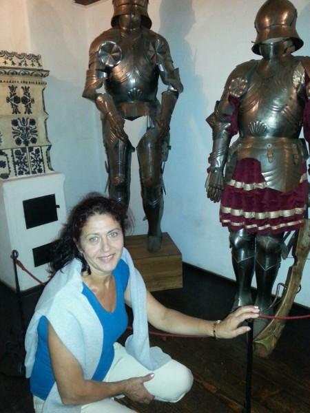 valy_oly12, femeie, 55 ani, Germania