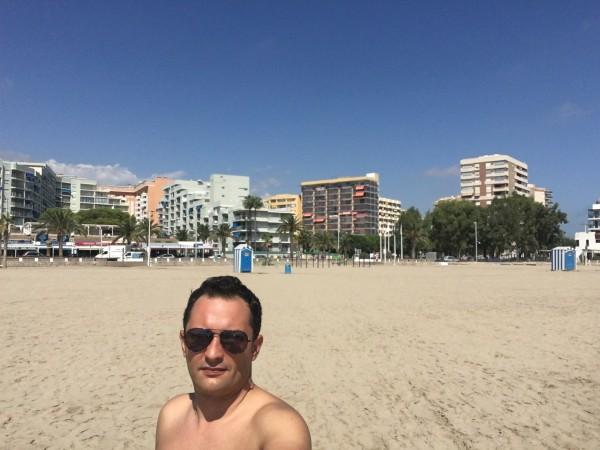 Krisscio, barbat, 32 ani, Timisoara