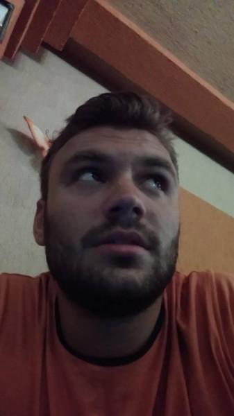 RaduTim2016, barbat, 37 ani, Targoviste