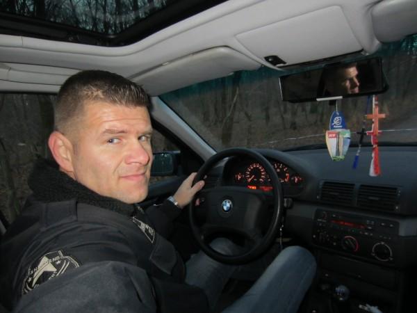 sorin2586, barbat, 45 ani, Arad