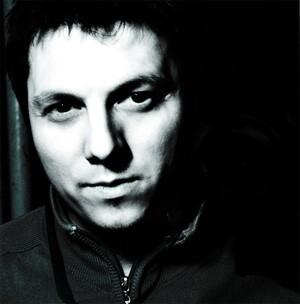 Mircea_C, barbat, 41 ani, BUCURESTI