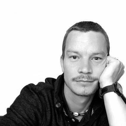 Cris_Vali_1, barbat, 29 ani, Romania