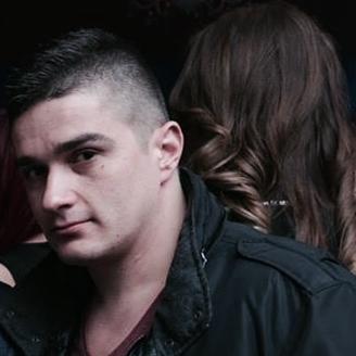 ghiuritan, barbat, 33 ani, Sibiu