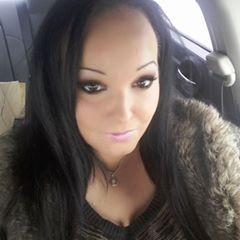 cutie_1313, femeie, 31 ani, Canada