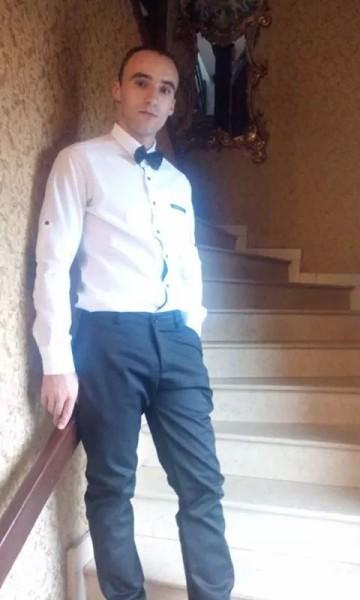 mandresi, barbat, 28 ani, Drobeta Turnu Severin