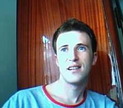 jeanisimo, barbat, 36 ani, Constanta