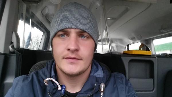 StefanMP, barbat, 35 ani, Marea Britanie