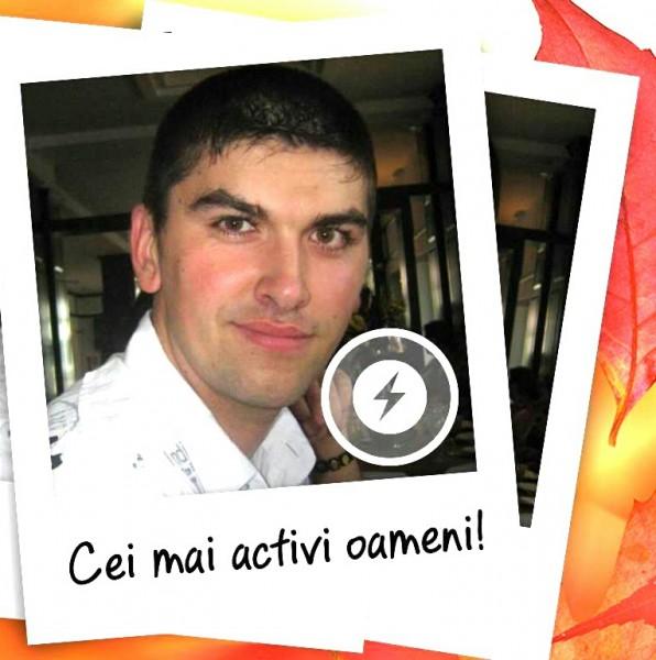 Cipri2015, barbat, 29 ani, Botosani