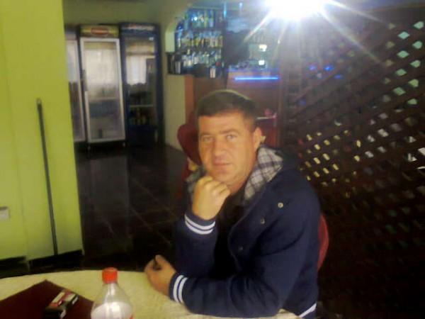 marian_samsaru, barbat, 42 ani, Calarasi