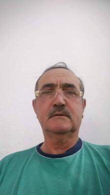 mionliviu, barbat, 63 ani, Targoviste