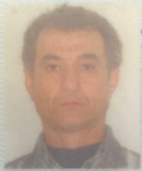 CingheaDumitru, barbat, 53 ani, BUCURESTI