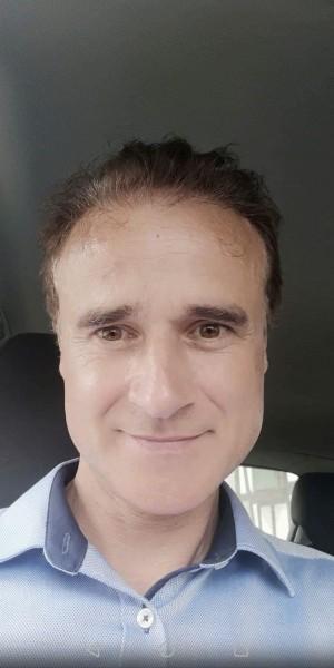 Thomas1992, barbat, 45 ani, Germania
