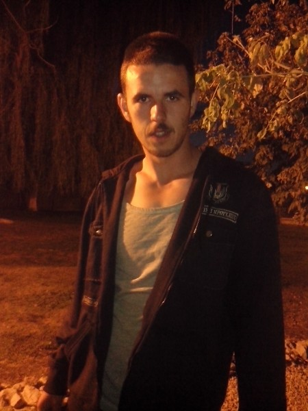 Cataliinn, barbat, 24 ani, Alba Iulia