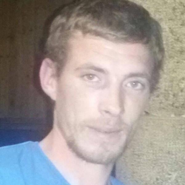 euaici28, barbat, 31 ani, Iasi