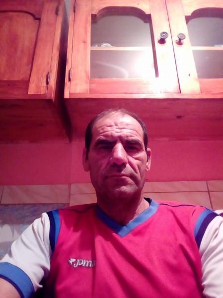 Aur22, barbat, 45 ani, Tulcea