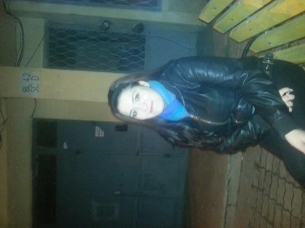 andreeaa1, femeie, 26 ani, Targoviste
