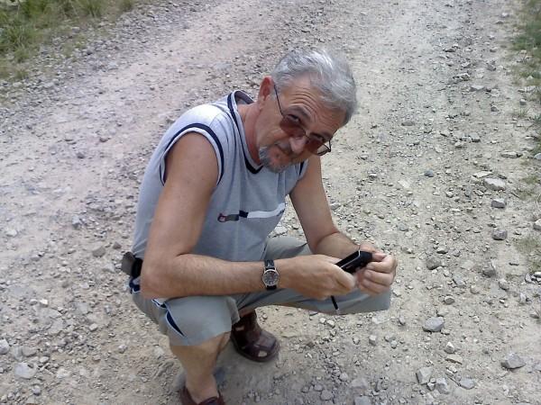 dorup222, barbat, 64 ani, Timisoara