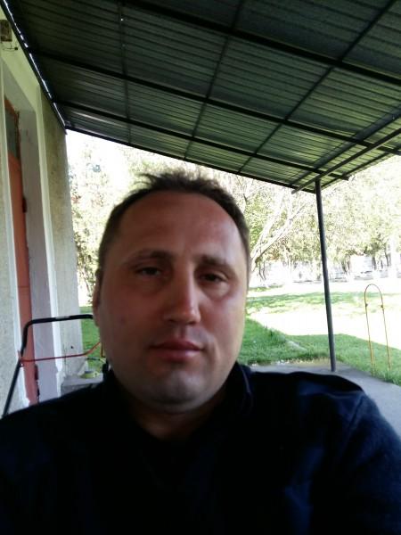 mihai_gabriel80, barbat, 39 ani, Fetesti