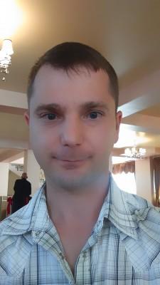 pirvanof, barbat, 41 ani, Ilfov