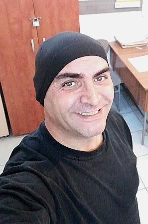 TresorK, barbat, 48 ani, Calarasi