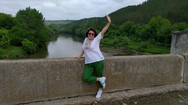 OANAGA, femeie, 62 ani, Brasov