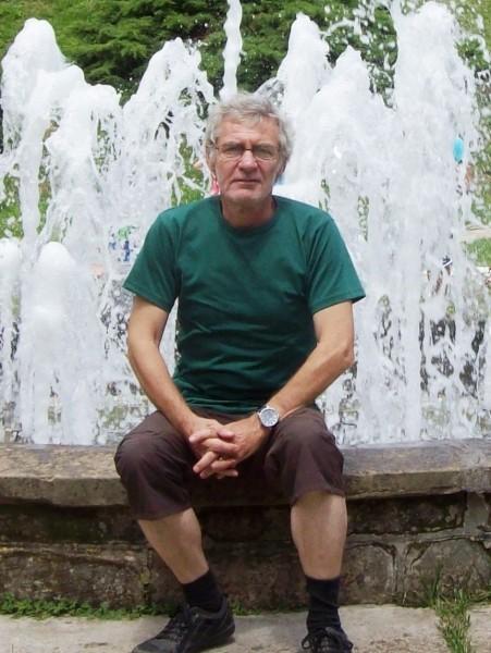 Danut1956, barbat, 63 ani, Braila