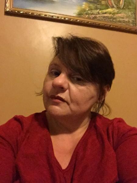 Rody50, femeie, 53 ani, Australia