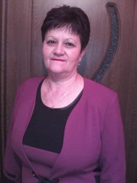 Aurelia54, femeie, 57 ani, Craiova