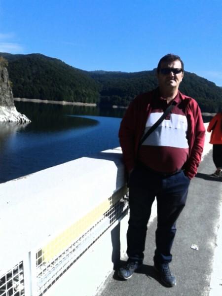 Florin49, barbat, 51 ani, BUCURESTI
