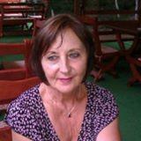 mariafanca, femeie, 67 ani, Cluj Napoca