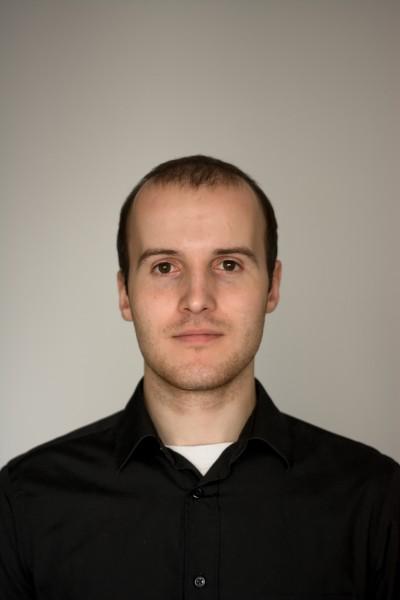 ppl, barbat, 29 ani, Cluj Napoca