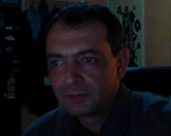 mihaisym, barbat, 49 ani, Bacau